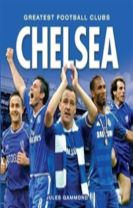 Little Book Of Great Football Clubs: Chelsea