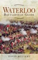 Waterloo Battlefield Guide