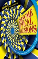 Awesome Optical Illusions