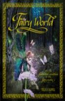 Fairyworld