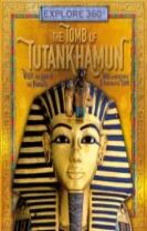 Explore 360: The Tomb of Tutankhamun