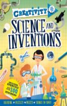 Creativity On the Go: Science & Inventions