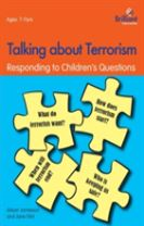 Talking about Terrorism