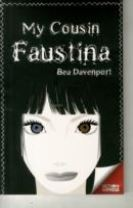 My Cousin Faustina