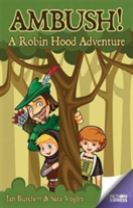 Ambush: A Robin Hood Adventure