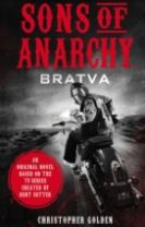 Sons of Anarchy - Bratva
