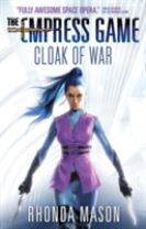Cloak of War