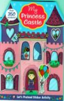 My Princess Castle