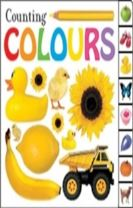 Counting Colours