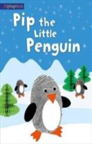 Pip the Little Penguin