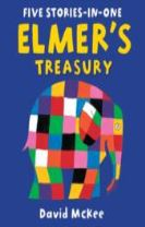 Elmer's Treasury