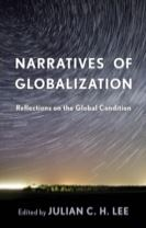 Narratives of Globalization