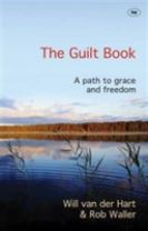 The Guilt Book