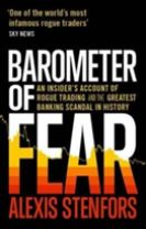 Barometer of Fear