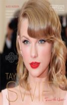 Taylor Swift (Updated)