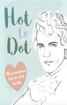 Dot-to-Hot Darcy