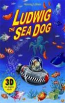 Ludwig the Sea Dog
