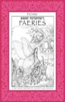 Pictura Prints: Faeries