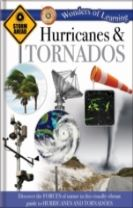 Wonders of Learning: Discover Hurricans & Tornadoes