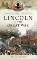 Lincoln in the Great War