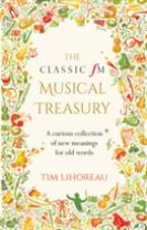 The Classic FM Musical Treasury