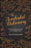 Accidental Dictionary