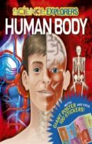 Science Explorers Human Body
