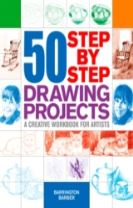 Complete Drawing Projects