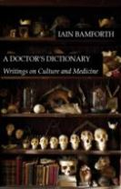 Doctor's Dictionary