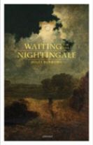 Waiting for the Nightingale