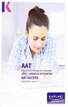 Access - Text/Workbook