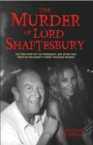 The Murder of Lord Shaftesbury