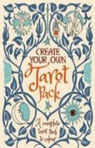 Create Your Own Tarot Pack