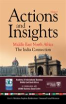 The India Connection