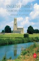 English Parish Churches and Chapels