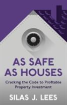 As Safe As Houses