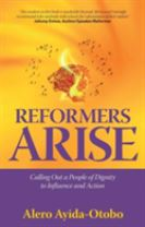 Reformers Arise
