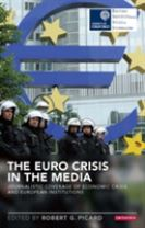 The Euro Crisis in the Media