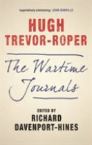 The Wartime Journals