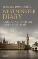 Westminster Diary