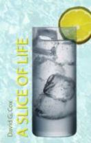 A Slice of Life: A Collection of Short Stories
