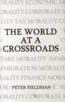 The World at a Crossroads