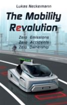 The Mobility Revolution