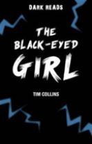 The Black-Eyed Girl