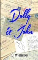 Dolly and John