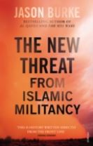The New Threat From Islamic Militancy