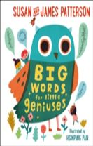 Big Words for Little Geniuses