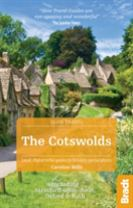 The Cotswolds (Slow Travel)