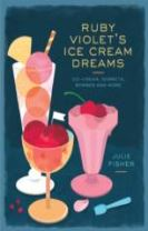 Ruby Violet's Ice Cream Dreams