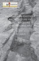 Monumental Earthen Architecture in Early Societies: Technology and power display